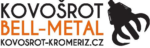 kovosrot-kromeriz.cz